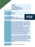 Ac_STJ_17SET09 - Capacidade das sociedades.pdf