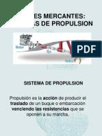 sistemasdepropulsion-121027163008-phpapp01
