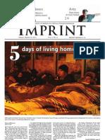Imprint_2011-03-18_v33_31