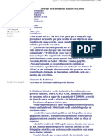 _Acordao_do_Tribunal_da_Relacao_de_Lisboa_.pdf