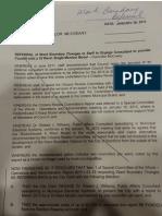 McCreary ward referral, Jan. 28, 2013