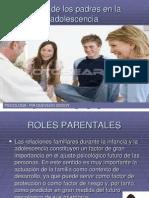 Tipos Parentales_lenguajes Del Amor