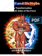 Arnoldblueprint cuts phase1 physical fitness determinants of jekyll hyde christian thibaudeau malvernweather Gallery