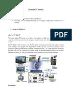 Info Antenas Tvdigital