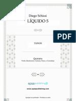 schissi_SCHISSI_liquido5