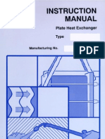 Instruction manual-PHE.pdf