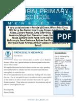 January Newsletter 13