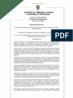 Adopcion_de_guias_ambientales[1]