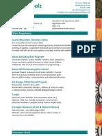 ninabubolzresume pdf