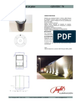 GEOTEC - 70.pdf