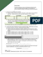 Parte a y B Conecciones en Serie Paralelo 2013 (1)