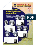 DUAL LIGHT - Luminaria de Emergencia.pdf