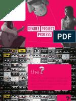process pdf template