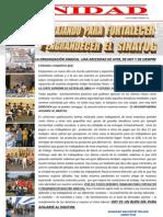Unidad Enero PDF