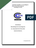 pdf rrr