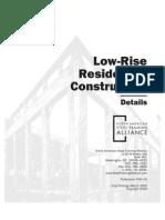 Cold Formed steel Construction Details.pdf