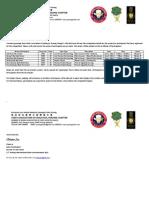 Letter to Participant_Kolej Komuniti Kuala Kangsar