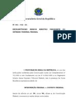 petição-inicial-adin-inteventiva-df