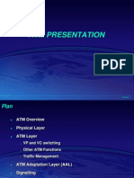 ATM-Presentation