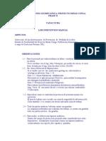 Investigaciones Geomecanica_plan de Emergencias, Etc