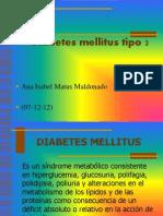 diabetes tipo 2.pptx