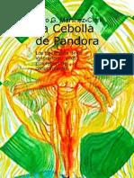 La-Cebolla-de-Pandora.pdf