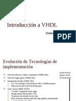 3_VHDL(1)
