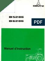 manuel_DEUTZ_5206_6206_notice_instruction.pdf