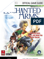 Enchanted Arms - Prima Official Guide.pdf