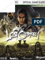 Prototype 2 Game Guide Pdf
