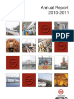 Annual Report 2010-11 English