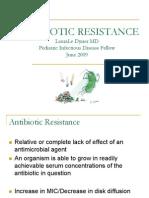 AntibioticResistanceLLD Nice