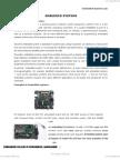 Embedded Systems Lab