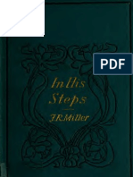In His Steps, J.R. Miller