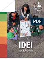 IDEI_2009-2012