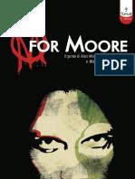 M_of_Moore.pdf
