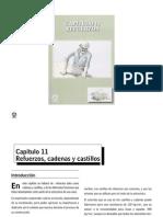 112657457-Imcyc-Construccion-Edificios-Refuerzos-Cadenas-Y-Castillos.pdf