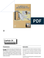 112657482-Imcyc-Construccion-Edificios-Revestimientos.pdf