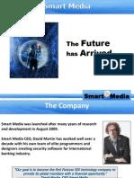 Smartmediatechnologies