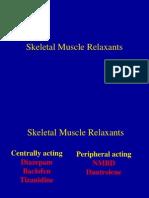 Skeletal+Muscle+Relaxants+3+Pha+2013