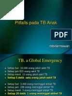 Pitfall TB