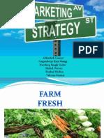 13440_Farm Fresh - II