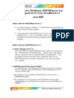 Whats New Nester Pack UQ