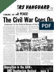 Workers Vanguard No 16 - February 1973