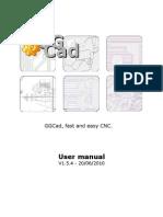 ggcad.1.5.4.en