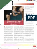 15_195Berita Terkini-Paracetamol Untuk Nyeri Pascaoperasi Total Hip Replacement