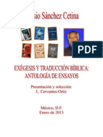 EdesioSanchez-Antologia