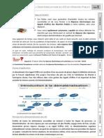 Doc 1 - Intro - La_Dematerialisation_des_AO - RAPIDAO