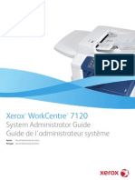 Xerox Workcentre 7120.pdf