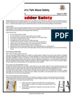 Safety Toolbox